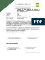 Modelo de Acta de Entrega de Terreno[1]