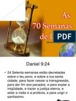 4-as70semanasdedaniel-120918154039-phpapp01.pdf