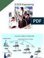 DCNPresentation_1.pdf