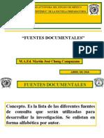 9. Fuentes(1)