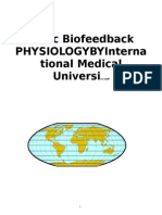 Biofeedback 1