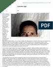 Pikaramagazine.com-La Proteccin de Un Punto Rojo