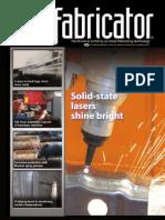 Fabricator201309 Dl