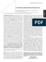 Thalidomide 2Presentation