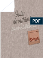 Vestuario Crisol8