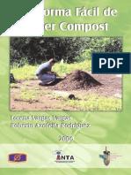 Brochure Compost