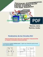 CUICUITOS RLC.ppt