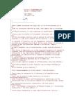 Economía social y socialismo XXI.docx