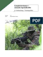 KSVB.pdf