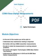 CDMA Base Station Meas_1