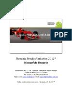 Manual PU 2012 -V30082012.pdf