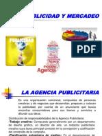 1 La Agencia de Publicidad