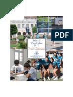 matriz-curricular-3-ano-ensino-medio-marista.pdf