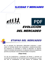 4 Evolucion Del Mercadeo