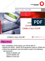Call_Flow