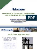 Transporte de GN y LGN Por Ductos, Feb. 2013[1]-05-02