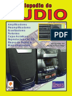 Enciclopedia de Audio