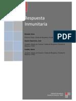inmunitaria