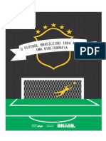 Futebol No Brasil Pesquisa