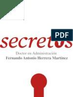 Secretos 135