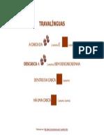 s.martinho Trava.lingua Castanha