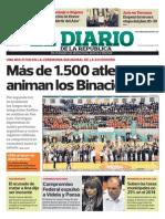 2013-10-02_cuerpo_central.pdf
