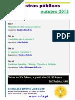 Palestras publicas outubro 2013.pdf