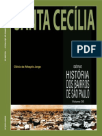hb_sta_cecilia_1285345003