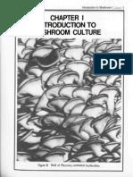 The Mushrom Cultivator