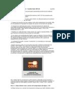 IAW 1G7  - fiat palio Injeção eletrônica