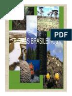 Cincias 7- Os Grandes Ecossistemas Brasileiros 1