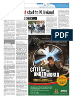 thesun 2009-07-15 page09 violent start to n