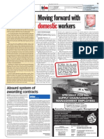 thesun 2009-07-15 page13 moving forward with domestic workers