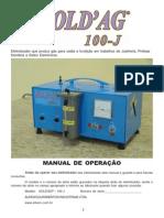 Manual Operao Soldag100