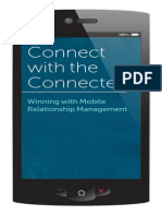 Mobile Relationship Management Pocket Guide