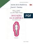 DAVID-TANLEY-DIMENSIONES-DE-LA-RADIONICA.pdf