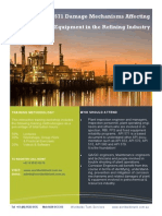 API-571-Damage-mechanisms-Affecting-Fixed-Equipment-in-the-Refining-Industry.pdf