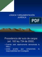 arc_13188