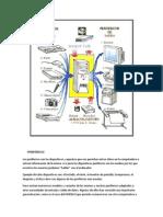 dispositivos de entrada y salida (COMPUTACION).docx