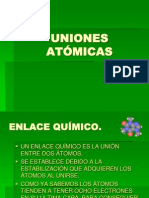 Union Es Atomic As