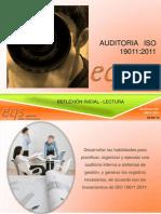 Auditoria ISO 19011_2011