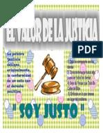 EL VALOR DE LA JUSTICIA.docx