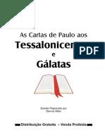 tesalonicensses