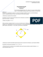 Fisica_130_Guia1_2013