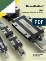 LBG 01 FR (Oct-12).pdf