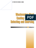 JPCL Wastewater Ebook2013