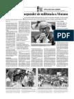 8ºetapadl30p006.pdf