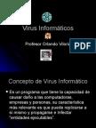 Virus Informticos