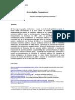 ADMIN III.pdf