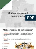 PDF Mass Media